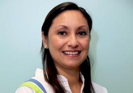 Dra. Clariluz Tham